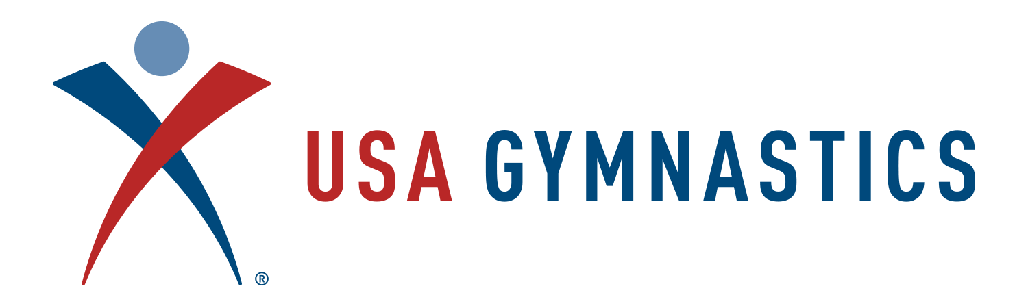 USA Gymnastics and CaptainU Partnership for college sports recruiting