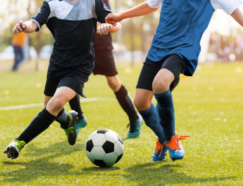 Why Going D1 Isn't Always the Best Outcome for Soccer Players