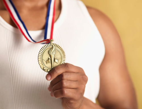 3 Ways To Succeed As A One-Sport Athlete
