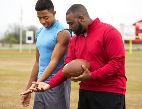 Recruiting Dead Period Ending: How To Prepare