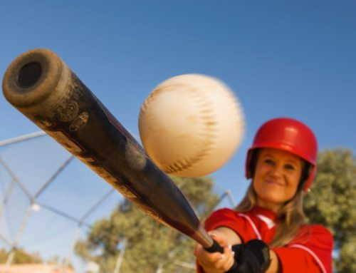 Do You Have What College Softball Coaches Are Looking For?