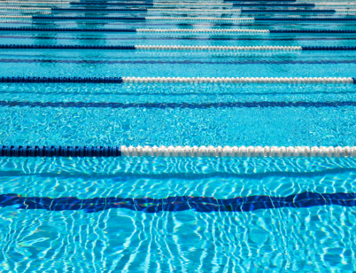 Finding Your Lane in College Swimming Recruiting
