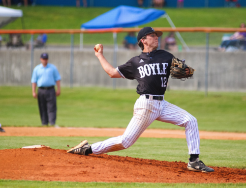 Why Timing Is Important In Baseball Recruiting
